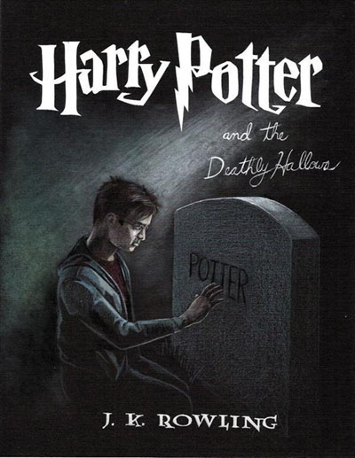 Harry Potter And The Order Of The Phoenix Audiobook Torrent